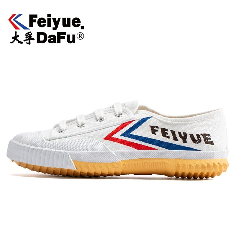 Men/'s and Women/'s Sneakers Spring Autumn Casual Low Skateboarding Shoes Sandals